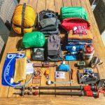 Wat neem ik mee op trektocht? – Een checklist voor hikers