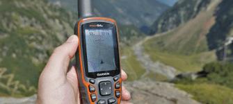 Gratis Kaarten Installeren op je Garmin GPS (OpenStreetMap)