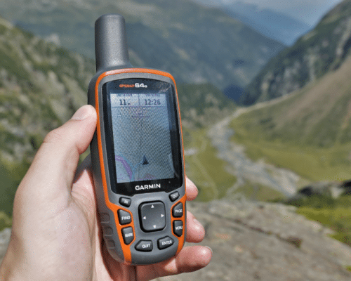 How To Install Free Maps on Garmin GPS (OpenStreetMap)