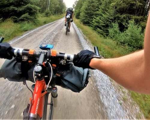 Best Bike GoPro Setup For Cycling Adventures
