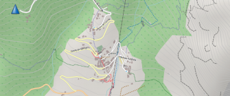 Install Free Maps on Garmin BaseCamp (Openstreetmap)