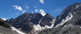 Drie Dagtochten Vanuit Valle D'Aosta